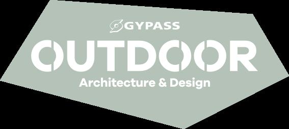 logo du concours GYPASS