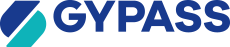Concours Outdoors Gypass Logo